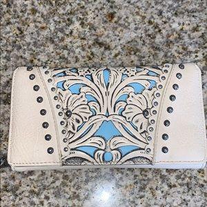 Shyanne wallet